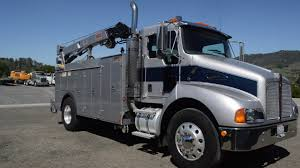 2005 Kenworth Service 2 Axle T300 / Charter Trucks - U10592 - YouTube 2018 Kenworth T270 Service Trucks Utility Mechanic 2001 T300 Service Truck Item J8527 Sold May 17 Venco Venturo Demonstrator Jim Campen Trailer Waupun__2779 Wi Dave Mkvart Flickr Truck Centres Mobile Rihm South St Paul Minnesota 2019 T880 Sea Tac Wa 5001187808 Cmialucktradercom 2017 New Mtainer Body At Texas Center Serving The Worlds Best Wisconsin Relocates