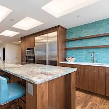 Topic For White Gloss Kitchen Flooring Ideas Kitchens With High
