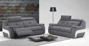 canap relaxation canap relaxation electrique awesome canap sofa divan canap relax
