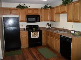 windrush apartments apartments for rent