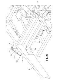 Lift Chairs Medicare Reimbursement by Patent Us8403409 Lift Chair And Recliner Google Patents