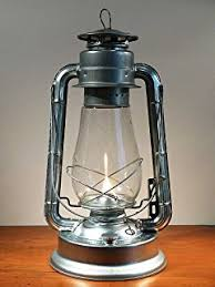 Rain Oil Lamp Instructions by Amazon Com Feuerhand Hurricane Lantern German Made Oil Lamp 10