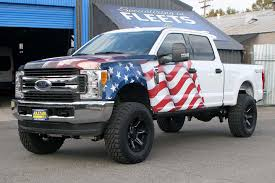 American Flag Truck] - 28 Images - American Flag Half Wrap Xtreme ... Scs Softwares Blog National Window Flags Flag Mount F150online Forums Rebel Flag For Truck Sale Confederate Sale Drive A Flag Truck Flagpoles Youtube Flagbearing Trucks Park Outside Michigan School The Flags Fly On Vehicles At Lake Arrowhead High Fire Spark Controversy In Ny Town 25 Pvc Stand Custom Decor Christmas Truck Double Sided Set 2 Pieces Pole Photos From Your Car Pinterest Sad Having 4 Mounted One Shitamericanssay Maz 6422m Dlc Cabin Flags V10 Ets2 Mods Euro