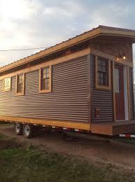 100 Metal Houses For Sale Cedar Ridge TIny Small Homes Pinterest Tiny House