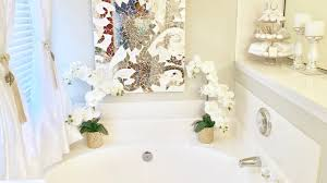 MASTER BATHROOM DECORATING IDEAS, TOUR AND ORGANIZATION - YouTube 10 Easy Design Touches For Your Master Bathroom Freshecom Cheap Decorating Ideas Pictures Decor For Magnificent Photos Half Images Bathroom Rustic Country Cottage 1900 Design Master Jscott Interiors Double Sink Bath 36 With Marble Style Possible 30 And Designs Bathrooms Designhrco Garden Tub Wall Decor Rhcom Luxury Cstruction Tile Trends Modern Small