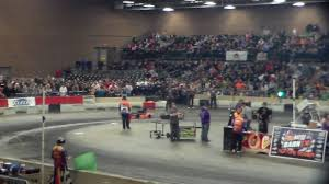 Kid Kart Amain 2 @ Battle @ Barn 1/21/17 - YouTube Firefighters Battle Barn Fire In Anderson Roadway Blocked Wmc Battle At The 2016 Youtube Woolwich Township News 6abccom Barn Promotions Ben Barker Vs Archie Gould Crews South Austin Kid Kart Amain 2 12117 Hampton Saturday Hardie Lp Smartside In A Lowes Faux Stone Airstone Technical Tshirtvest Outlaw 3 Wheeler 012117 Jr 1 Heavy 10 Inch Pit Bike