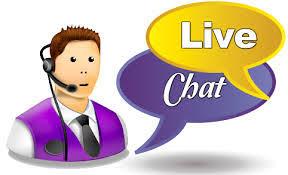 Desi Chat Room