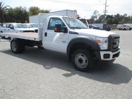 Used Flatbed Ford In California - Auto Electrical Wiring Diagram Used Flatbed Trucks For Sale 2007 Sterling Acterra Truck In Al 3237 Used Flatbed Ford In California Auto Electrical Wiring Diagram Trucks For Sale Gloucester Second Hand Dodge Ram 3500 Elegant Ponderay Vehicles Straight Beverage Truck Intertional 7400 For Lease New Freightliner Business Class M2 Phoenix Az