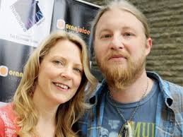 100 Derek Trucks Net Worth Blues Music Is About Being Alive And Making It To The Next Day