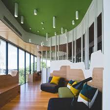 100 Architects Interior Designers Murphy Pipe Civil MarcCo Brisbane Design
