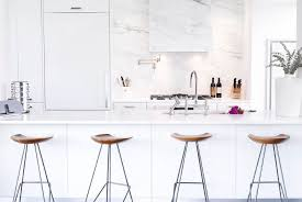 white kitchen ideas design accessories pictures zillow digs