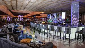 Las Vegas Bars - The International Bar Is Located By The Main Lobby 20 Sports Bars With Great Food In Las Vegas Top Bar In La Best Vodka A Banister The Intertional Is Located By The Main Lobby Tap At Mgm Grand Detroit Lagassescelebrity Chef Restaurasmontecarluo Hotels Macao Where To Watch Super Bowl Li Its Cocktail Hour To Go High Race Book Opening Caesars Palace Youtube With Casinoswhere Game And Gamble Sin Citytime Out Beer Park Budweiser Paris Michael Minas Pub 1842