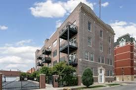 3 Bedroom Apartments Wichita Ks by Condos For Sale In Wichita Ks