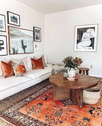 schlafzimmer einrichten orange einrichten orange