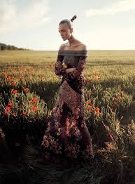 Techniques By Trish September 2014 by 416 Best Fashion Photography Images On Pinterest Photography