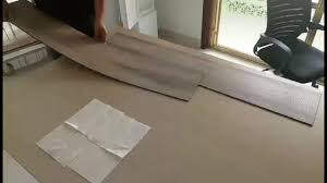 Plastic Virgin Floor Covering Uv Coating With Click Buy For Prices
