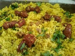 cuisine creole mauricienne partager avec plaisir recettes de cuisine faciles et idées de