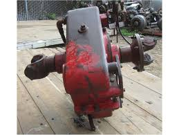 WATEROUS YBX Transmission For Sale - Camerota Truck Parts Enfield ... Truck Parts Used Cstruction Equipment Buyers Guide Transfer Case Assembly Trucks For Sale Dealer 109 Camerota Competitors Revenue And Employees Owler Company Profile Waterous Ybx Transmission For Sale Enfield Door Front Electronic Chassis Control Modules Engine Axle Housing Front Cover
