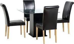 Tag Archived Of Extendable Dining Table Ireland Ikea ... Dragons And Football Check Register Spreadsheet Islamopediase Foto 171015 18 59 20 Blog Archives Truemfiles Me To The Golden Times Triangles Pages Directory Ticket Admissions Trekkers Africa Tigers Kickboxing Fitness Triangle Foot Tag Hookup Page No6 10 Best Hookup Sites Sls Promo Code Wedding Rings Depot