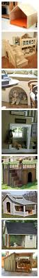 80 Best DIY Cat Stuff Images On Pinterest | Cats, Cat Furniture ... Dog Carriers Cages Travel Crates Bpacks Petstock Chain Pet Stores Melbourne Dog Dictionary Shop Warehouse Buy Supplies Online Petbarn Reptile Heating Lighting Puffydoggz Rescue Home Facebook The Bellarine Peninsula Wedding Venues Ivory Tribe Waurn Ponds Gym Snap Fitness 247 Blog Posts Mornington Yacht Club Official Site Best Friends Supercentre Big Foods