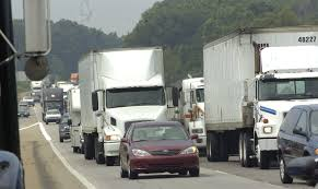 You Ask, We Answer: Why Doesn't Michigan Lower Truck Weight Limits ... Truck Driver Jobs In Michigan Best Image Kusaboshi Com With Nettts Blog New England Tractor Trailer Traing School Imperial Beverage Drivers Need In Kalamazoo Mi Fcg Intertional Driving Vintage Advertising Art Cdl Refresher Swift Phoenix Arizona Automatic Transmission Semitruck Now Available Daftar Harga Trucking News Schools Info Termurah 2018 Drug Testing Policies For Cdl Knowledge Sub Zero Transportation Refrigerated Transport Omaha Ne Lake Cumberland Elizabethtown Ky
