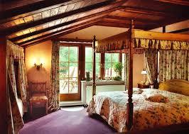 landhaus burg hotel romantik ab 103 1 6 5