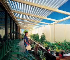 Louvered Patio Covers California by Roof Patio Roof Designs Louvered Roof Pergola Shade Systems