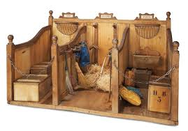 The Legendary Spielzeug Museum Of Davos: Wonderful French Wooden ... The 7 Reasons Why You Need Fniture For Your Barbie Dolls Toy Sleich Barn With Animals And Accsories Toysrus Breyer Classics Country Stable Wash Stall Walmartcom Wooden Created By My Brother More Barns Can Be Cound On Box Woodworking Plans Free Download Wistful29gsg Paint Create Dream Classic Horses Hilltop How To Make Horse Dividers For A Home Design Endearing Play Barns Kids Y Set Sets This Is Such Nice Barn Its Large Could Probally Fit Two 18 Best School Projects Images Pinterest Stables Richards Garden Center City Nursery