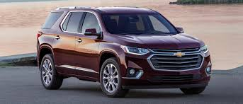 Chevrolet Traverse Lease Deals In Houston, TX | AutoNation Chevrolet ... C E L B R A T I N G Finance Concrete Mixer Equipment November 2016 Summit 2017 Chicago By Associated Honda Dealership Salinas Ca Used Cars Sam Linder News For Drivers Quest Liner Inventory Search All Trucks And Trailers For Sale Buy Truck Ets2 When To Elite Trailer Sales Service Wash Yellowstone County Sheriffs Office Moves To New Building With Help Chevrolet Tahoe Lease Deals In Houston Autonation Highway 6 2015 Ram 1500 Laramie Longhorn New Ldon Ct Pittsburgh Food Park Open Millvale Postgazette
