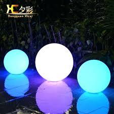 outdoor decorative lighting – stonescape