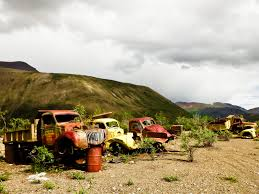 File:Abandoned Trucks On The Canol Heritage Trail.jpg - Wikimedia ... Abandoned Army Trucks Somewhere In Europe Peter Hoste Old Rusted Abandoned Trucks And Cars Stock Photo 90946037 Alamy The Old Truck Graveyard Interior Of Truck Youtube Near Lake Isabella Ca C Richard Bauman Cars Arizona Abandonedcarcrop Dodge Ruined Image Free Trial Bigstock Graveyard Closeup Edit Now Military France Flickr Semi Accsories