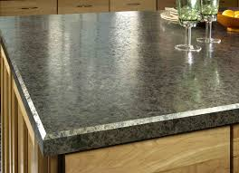 Peel And Stick Countertop Home Depot Formica Countertops Lowes