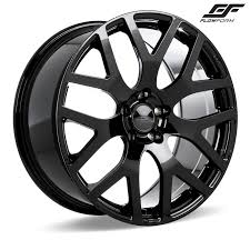 AceAlloyWheel.com-Stagger, BMW Rims,custom Wheels,chrome Wheels ... Ford F250 Fuel Maverick D260 Wheels Chrome With Gloss Black Lip Show Your Pictures Or Chrome And Black Rims On Truck Style 55 Factory Reproductions Amazoncom 20x9 Fit Gm Trucks Sierra Rims Verde Custom Kaos Wheel 18x85x112 Mm Kmc Street Sport Offroad Wheels For Most Applications And Truck Pictures Aftermarket 4x4 Lifted Sota Offroad Mrr Rw2 Aspire Motoring Atx Offroad 5 6 8 Lug Fitments Chevy Youtube American Racing Classic Custom Vintage Available