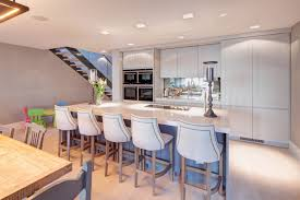 100 House For Sale Elie S1 Developments