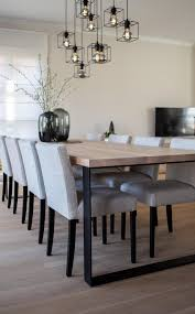 dining table palmer 220 100 charrell home interiors