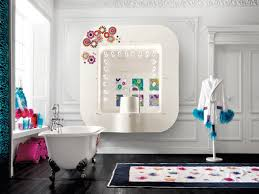 Teenage Bathroom Ideas: Photos And Products Ideas Bathroom Cute Ideas Awesome Spa For Shower Green Teen Decor Bclsystrokes Closet 62 Design Vintage Girl Jim Builds A Pink And Black Teenage Girls With Big Rooms 16 Room 60 New Gallery 6s8p Home Boys Cool Travel Theme Bathroom Bathrooms Sets Boy Talentneeds Decorating And Nz Elegant White Beautiful Exceptional Interesting