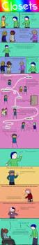 Peter Peter Pumpkin Eater Meaning by 25 Best Banshee Meaning Ideas On Pinterest Tyler Teen Wolf