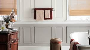 Paint Colors For Bathrooms With Tan Tile by Bathroom Color Inspiration Gallery U2013 Sherwin Williams