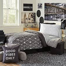 Twin Xl Bed Sets by Twin Xl Bedding Sets