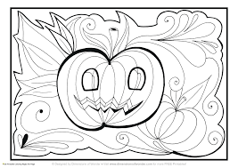Www Drawsocute Com Coloring Pages Hello Kitty Printable Coloring