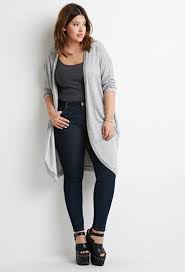 plus size skinny jeans online clothing for large ladies