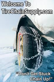 Tire Chains - This Seems Like A Concept That City People Have Never ... How To Buy Tire Chains Pep Boys Snow Sears Vc320 Vbar Singles With Cams Bluejay Industrial Inc Hayden Id Amazoncom Peerless 0231905 Autotrac Light Trucksuv Traction Single Truck Laclede Chain Tire Cable Snow Pair Of Suv 0232610 Filesnplowequipped Truck Fitted Two Types Of Tire Chains New 2017 Version Car Anti Slip Adjustable Stock Photos Images Alamy For 19 Or 22 110 Scale Crawlers Tires By Tbone Racing 10pcs Winter Antiskid Wheel Nylon Belt Super Z8 Set 2 Ebay