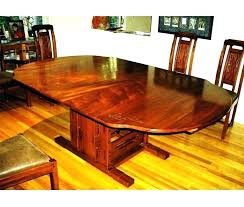 Dining Room Table Pads Custom Coffee Protector