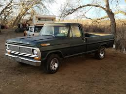 1972 Ford F-100 For Sale Two Tone 1972 Ford F100 Sport Custom Pickup Truck For Sale Ranger 68013 Mcg F600 Salvage Truck For Sale Hudson Co 253 Awesome F250 360 V8 Restored Classic Pickup 1970 Napco 4x4 Tow Ready Camper Special Price Drop Xlt Short Box F 100 Volo Auto Museum Autolirate 1975 150 1959 Cadillac Coupe De Ville Fseries Wikiwand Stock 6448 Near Sarasota