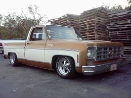 100 Chevy Truck Parts For Sale 1 Chevrolet C10 Trucks And Parts For Sale And Info 19731987