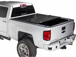 2014 Silverado Bed Cover 2014 chevy silverado 1500 tonneau covers realtruck com