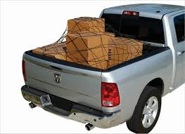 Awesome Pickup Truck Net - 7th And Pattison Tailgate Net Ebay 5 Affordable Ways To Protect Your Truck Bed And More Nets Specialty Custom Personal Incord Media Official Safeguard Website Rousing Tmat Cargo Mat Home Ultimate Liner Together With Bully For Fullsize Trucks Model Tr03wk Northern Amazoncom Accsories Exterior Tr02wk W Logo For Compact 70 X 52 Pickup Discount Ramps Roll N Lock Mseries Review Holding Gear On With Motorcycles