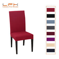 [Ready Stock] Dining Chair Cover Stretch Removable Washable Seat Slipcover  For Hotel/Dining Room/Ceremony/Banquet Wedding Party Magenta Silky Chair Cover Sash By Ladesignstudio Great Party Banquet Chair Seat Cover Fancy Flower Print Spandex Wedding Luxury Covers Buy Coversspandex Decorating Chairs Awesome Champagne Colored Linen Hotels And Resorts Official Site Shangrila Senarai Harga European Style Rectangle Table Cloth Stunning Dusky Pink Ruffle Hoods Finished Off With Diamante Sequin Emb Tutu Ribbon Dress Design Cap For Decor Silver Coverchair Hoodfancy Diy Sashes Decor Modern On Cool Luxury Details About 1100luxury Bronzing Elastic Slipcovr More Ideas West Yorkshire Supply Ding Room Covers Tablecloths Wedding Andy Vitry Khaygan Estate Bridestorycom