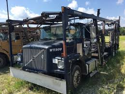 2000 VOLVO WAH64 CAR CARRIER TRUCK VIN/SN:4V5PC2UF4YN248170 T/A ... Reservist Happy With Job Acap Services Article The United Minnesota I94 Action Pt 2 Luke A Leister Hlh Trucking Rolling Cb Interview Youtube 2001 Lvo Wah64 Car Carrier Truck Vinsn4v5pc8uf11n259877 Ta 1998 Vnl64t Vinsn4vg7dbch3wn760281 Dickinson Truckin Interview I26 Nb Part 3 Roadside California I5 Rest Area 5 Midnight Special Teaser Trailer Transport Express Freight Logistic Diesel Mack Van Wagoner I75nb 24