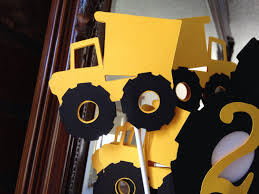 Dump Truck Kids Birthday Party Package/ Dump Truck Banner Dump Truck Cstruction Digger Kids Wall Clock Blue Art By Jess Cake Boy Birthday Cake Kids Decorated Cakes Eeering Vehicles Excavator Toy 135 Big Frwheel Bulldozers Model Buy Tonka Ride On Mighty Dump Truck For Kids Youtube Trucks For Coloring Pages Printable For Cool2bkids At Videos And Transporting Monster Street Rc Ocday 5 Channels Wired Remote Control Cars And Book Stock Simple Page General